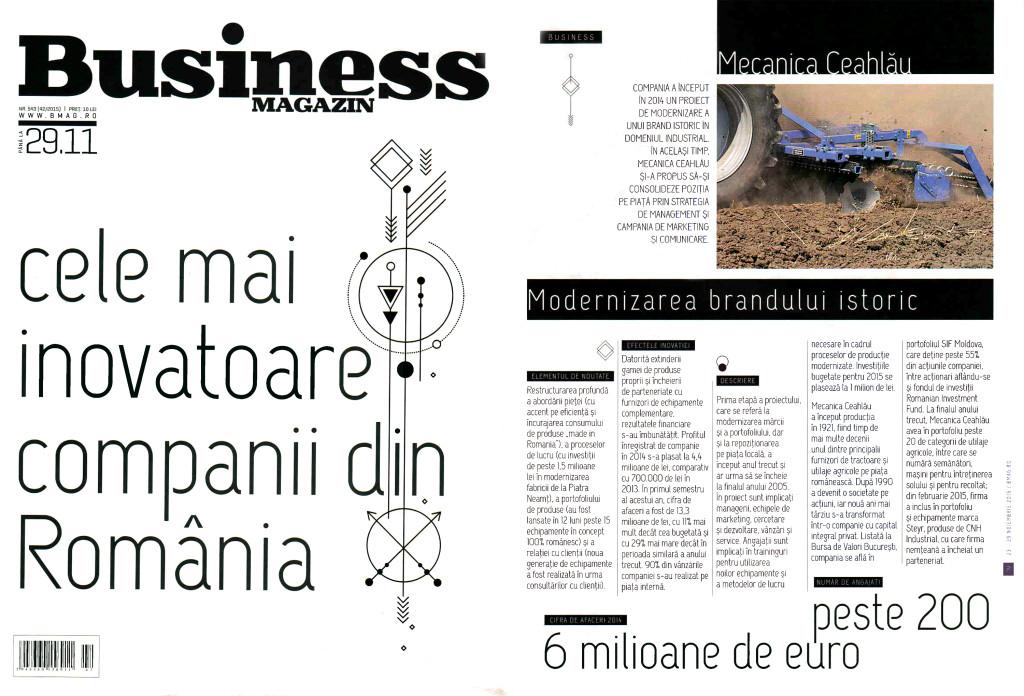 Mecanica-Ceahlau_Business-Magazin-1